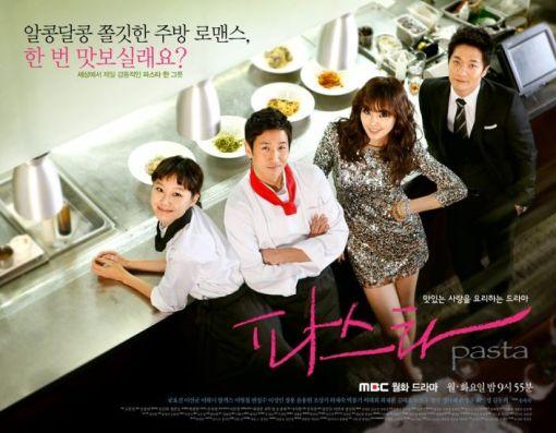 Golden fish korean drama download / Amazon watch online shopping