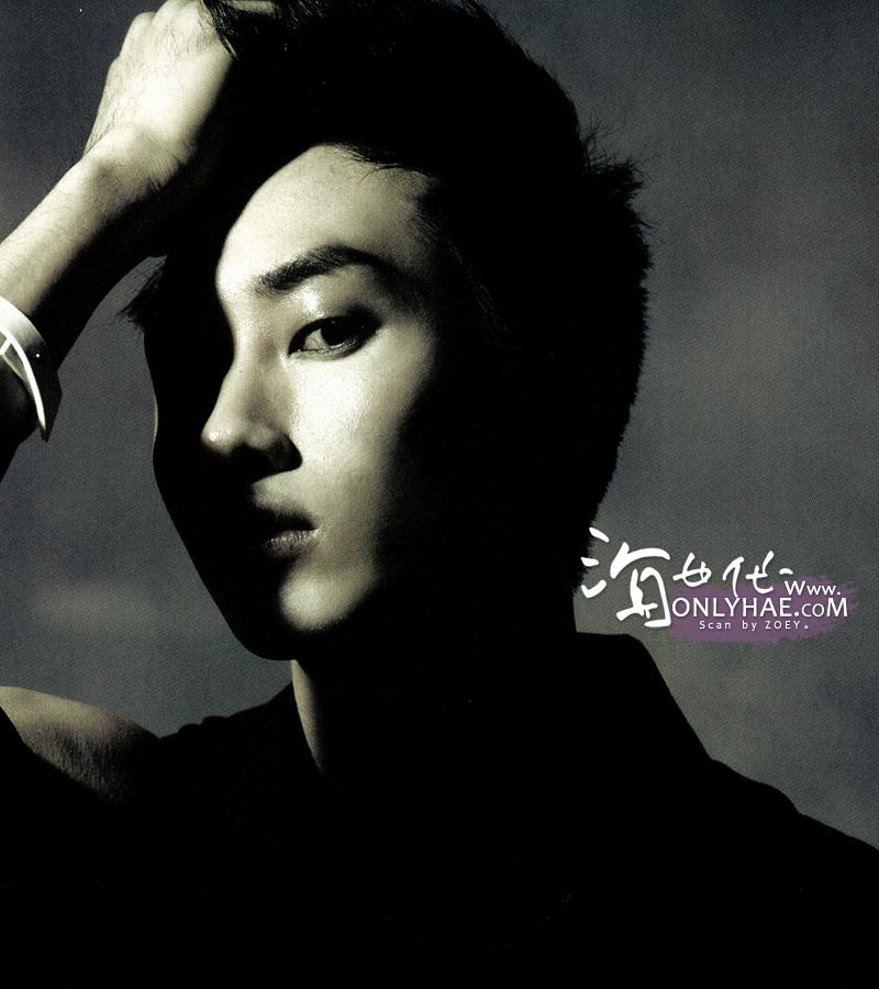 30 days of hookup lee hyukjae