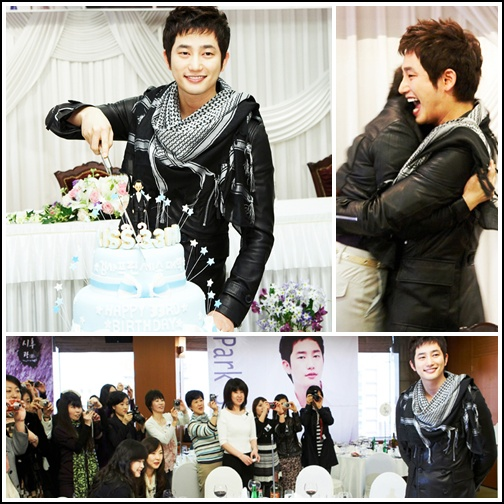 yoon jung hee and park shi hoo dating This episode of family honor was so heartbreaking for me to watch park shi hoo lied to yoon jung hee that he has been using her love all long and never loved her.